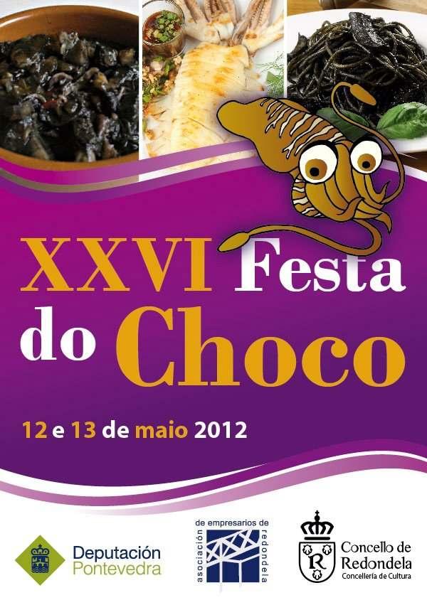 Choco12