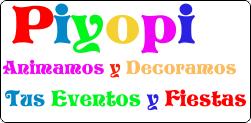 Piyopi