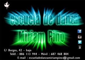 13043806_953538564761693_5745923298660312527_n