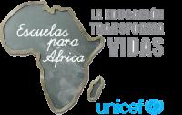 banner_escuelas_africa_0_0