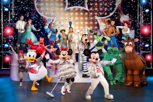 disney-live_mickeys-music-festival211